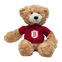 Brandon 10in Bear