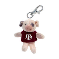 Texas A&M Aggies MCM Wild Bunch Plush