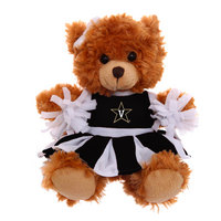6in Cheer Bear