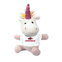 Bean Buddies Unicorn