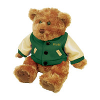 William and Mary MCM Varsity Bear