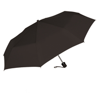 Troy University Mini Folding Umbrella