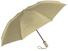 Yale Bulldogs Mini Folding Umbrella