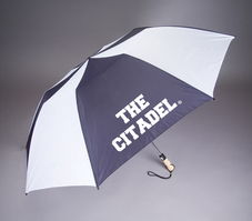 Oversized Deluxe Folding Umbrella