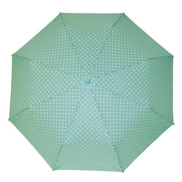 Storm Duds Fashion Umbrella