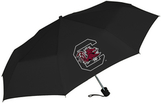 Storm Duds Mini Folding Umbrella