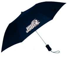 Victory Imprinted Umbrella