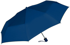 Penn State Nittany Lions Mini Folding Umbrella