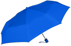 University of Chicago Mini Folding Umbrella