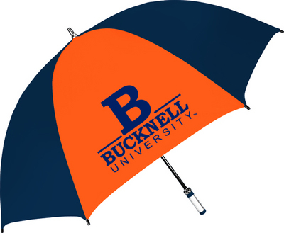 Bucknell Large Golf Umbrella