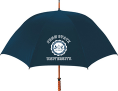 Penn State Nittany Lions Large Golf Umbrella