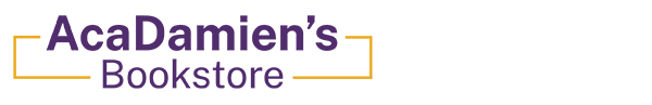University at Albany (SUNY) Logo