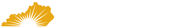 Bluegrass CTC Leestown Logo