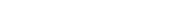 Virginia Beach Campus Logo