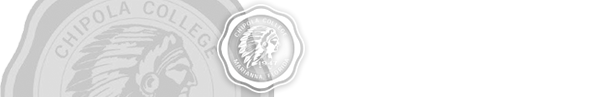 Chipola College Logo