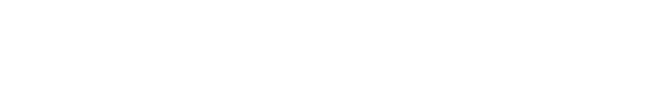 Eastern Gateway Community College -Steubenville Logo