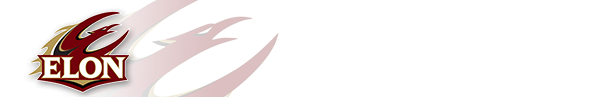 Elon True Spirit Shop Logo