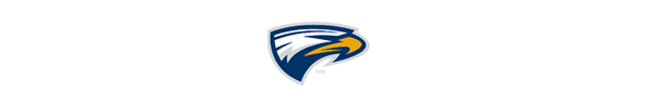 Emory University True Spirit Shop Logo
