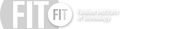 Fashion Institute of Technology Logo