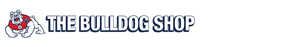 The Bulldog Shop Logo