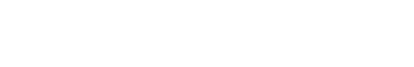 Granite State College Virtual Store Logo