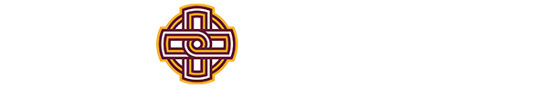Iona College Bookstore Logo