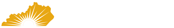Jefferson CTC Downtown Logo