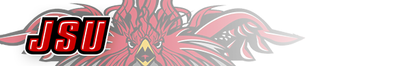 JSU True Spirit Shop Logo