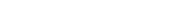 Jacksonville University Logo