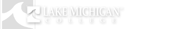 Main & South Haven Campuses Logo
