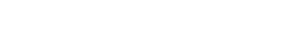 Loyola Law School Los Angeles Logo