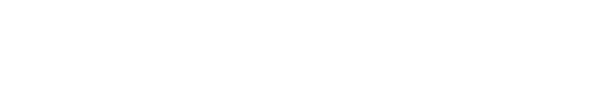Lonestar College Montgomery & Conroe Center Logo