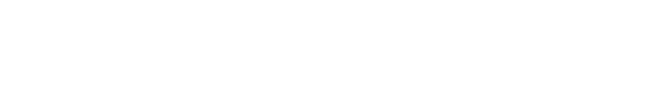 Lone Star College Tomball Logo
