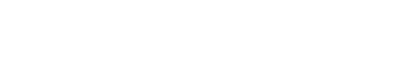 Lone Star College District Logo