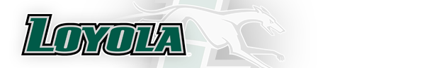 Greyhounds True Spirit Shop Logo