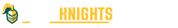 Gothic Knight Gear Official Online Store Logo