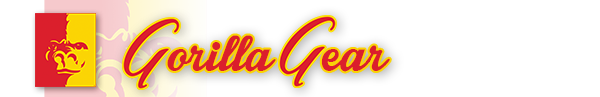 Pitt State True Spirit Shop Logo
