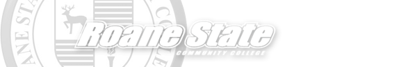 Roane State Community College Logo