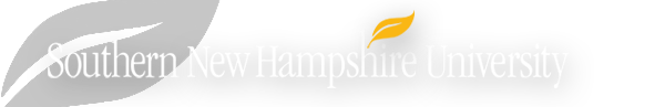 Southern New Hampshire University Logo