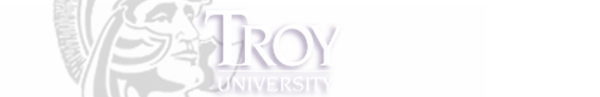 Troy Campus Logo