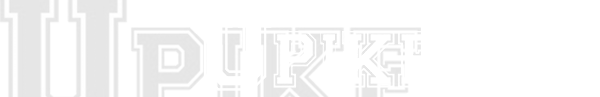 University of Pikeville Logo