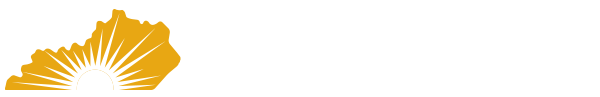 West Kentucky CTC Logo