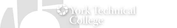 York Technical College Logo